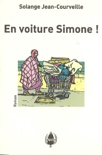 En voiture Simone ! - SolangeJean-Courveille