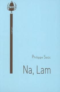 Na, Lam - Saüc
