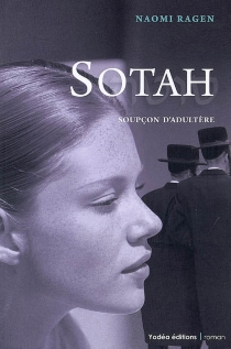 Sotah - NaomiRagen