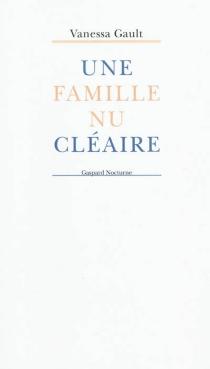 Une famille nucléaire - VanessaGault