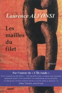 Les mailles du filet - LaurenceAlfonsi
