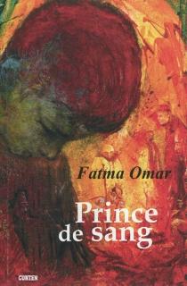 Prince de sang - FatmaOmar