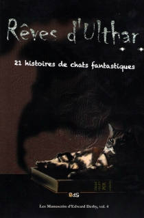 Rêves d'Ulthar : 21 histoires de chats fantastiques -