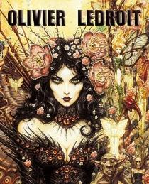 Olivier Ledroit - OlivierLedroit