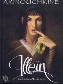 Illein - AndreïArinouchkine