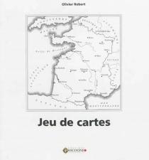 Jeu de cartes - OlivierRobert