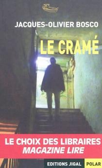 Le Cramé - Jacques-OlivierBosco
