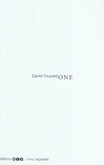 ONE - DanielFoucard