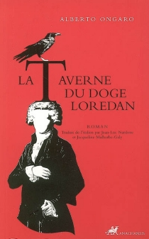 La taverne du doge Loredan - AlbertoOngaro