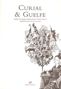 Curial et Guelfe -