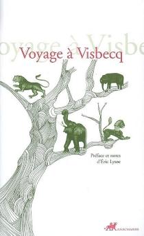 Voyage à Visbecq -
