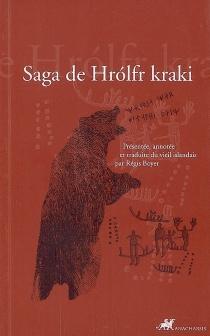 Saga de Hrolfr Kraki -