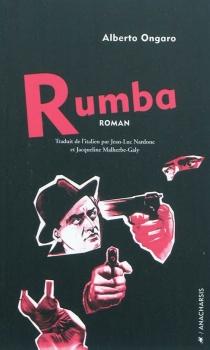 Rumba - AlbertoOngaro