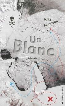 Un blanc - MikaBiermann
