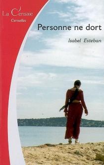 Personne ne dort - IsabelEsteban