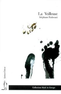 La veilleuse - StéphanePadovani