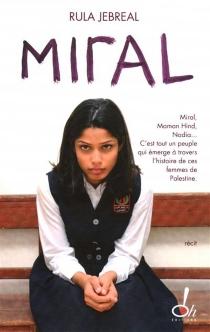 Miral - RulaJebreal