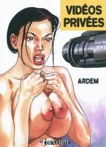 Les films de Justine - Ardem