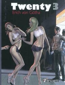 Twenty - ErichVon Gotha