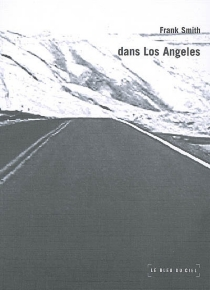 Dans Los Angeles - Frank Smith