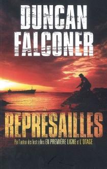 Représailles - DuncanFalconer