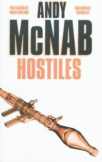 Hostiles - AndyMcNab
