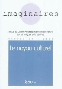 Imaginaires, n° 14 -
