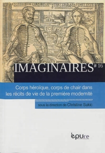 Imaginaires, n° 16 -
