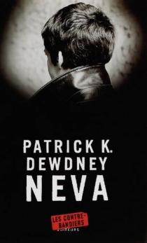 Neva - Patrick K.Dewdney