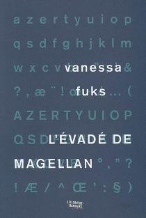 L'évadé de Magellan - VanessaFuks
