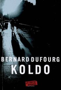 Koldo - BernardDufourg