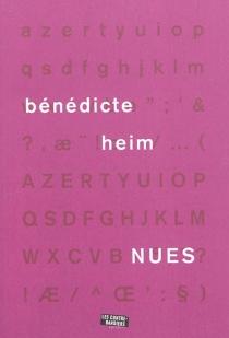 Nues - BénédicteHeim