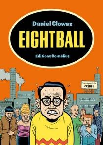 Eightball - DanielClowes
