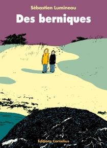 Des berniques - SébastienLumineau