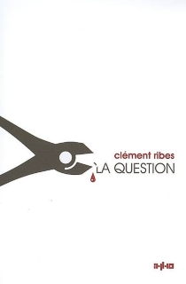 La question - ClémentRibes