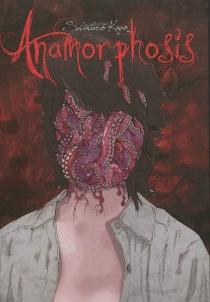 Anamorphosis - ShintaroKago