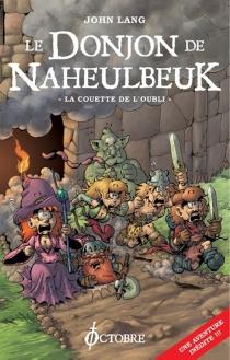 Le donjon de Naheulbeuk - JohnLang