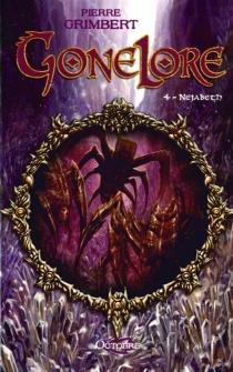 Gonelore - PierreGrimbert