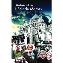 L'édit de Mantes - ModesteLakrite