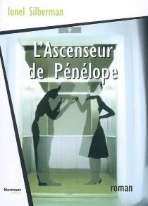 L'ascenseur de Pénélope - IonelSilberman