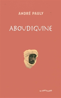 Aboudiguine - AndréPauly