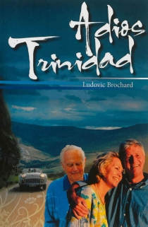 Adios Trinidad - LudovicBrochard