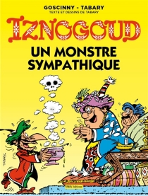 Iznogoud - JeanTabary