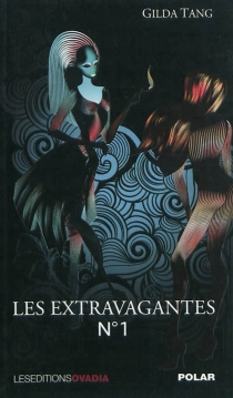 Les extravagantes - GildaTang
