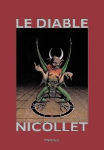 Le diable - Jean-MichelNicollet