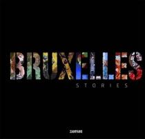 Bruxelles stories -