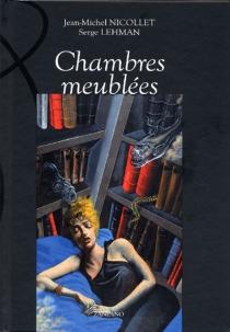 Chambres meublées - SergeLehman