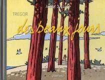 Trégor : les beaux jours - AndréJuillard