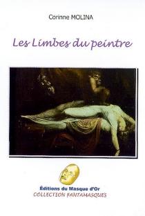 Les limbes du peintre - CorinneMolina