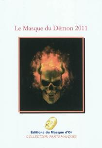 Le masque du démon -